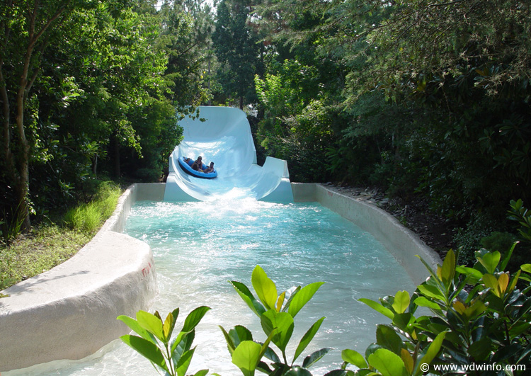 Teamboat Springs Dsc00031