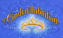 cinderellabration logo