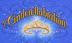 cinderellabration logo