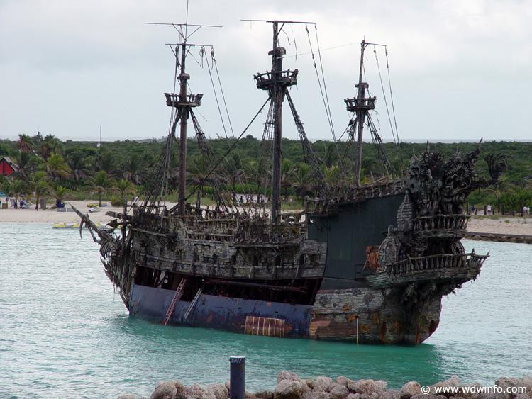 Картины корабли фото