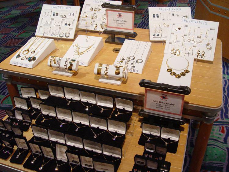 Disney cruise shopping photos disney cruise shops 44