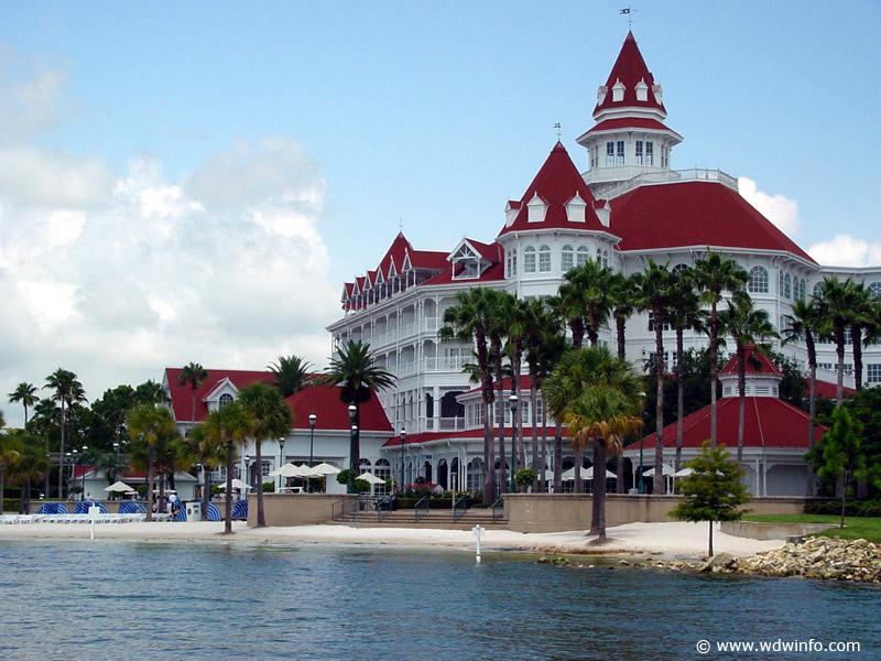 Disney s grand floridian resort photos dsc00125