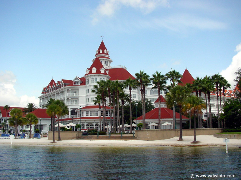 Disney s grand floridian resort photos dsc00126