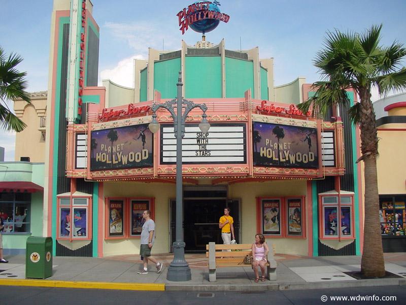 Disney World Travel Travel Ads
