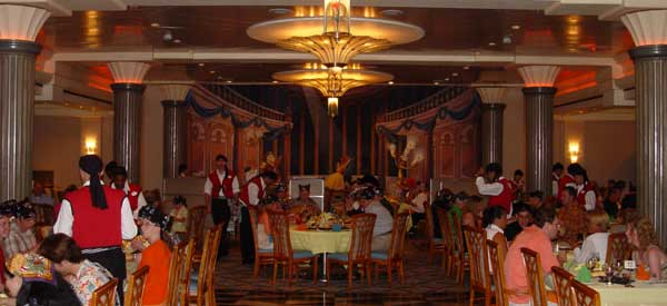 What Is The Dress Code For Carnival Cruises Dining Room Part 72