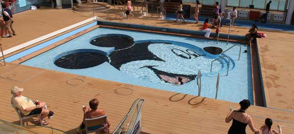 Disney Cruise Line Planning Tips And Tools
