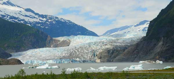 Disney Cruise To Alaska Alaska Disney Cruise Itineraries And Sail Dates
