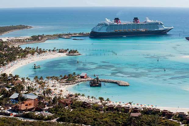 Discount Disney Cruise Specials Disney Cruise Line Discounts - Discount disney cruises