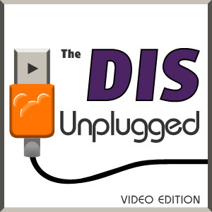 DIS Unplugged - Video Edition