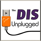 The DIS Unplugged