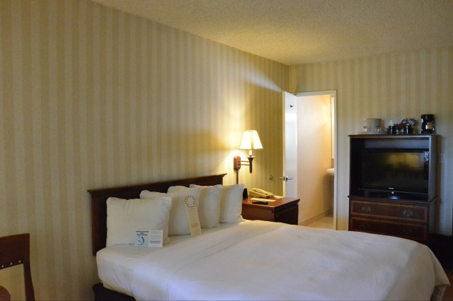 Disneyland Good Neighbor Hotels Moderate