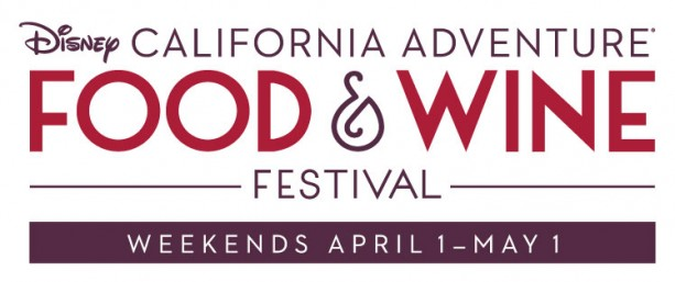 Food & Wine returns to California Adventure