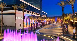 Get 10% off the Best Rates at the Hilton Anaheim