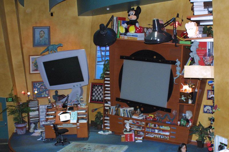 Disney-Animationbob3-24_001.JPG
