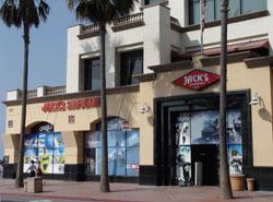 Surf City Store - Huntington Beach, CA - yelp.com