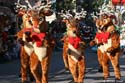 Disney christmas parade no 3 417Copy