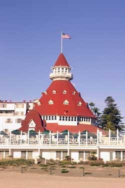 Hotels In San Diego >> San Diego Disneyland Good Neighbor Hotels