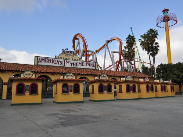 knotts berry farm theme park ticket prices - Knotts Berry Farm Halloween Tickets