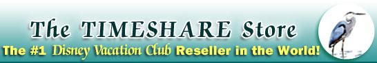 DVC RESALES