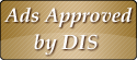 DISboards Approved Advertiser