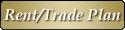 DVC Gold Member