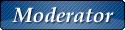 DISboards Moderator