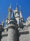 WDW Princess 71's Avatar