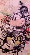 Minnie-Mickey's Avatar