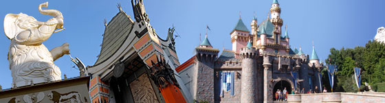 Adventures By Disney Reservations