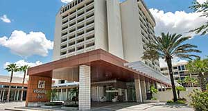 Holiday Inn Orlando Disney Springs Area