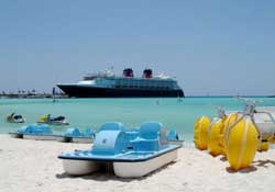 Disney Fantasy Photo Galleries
