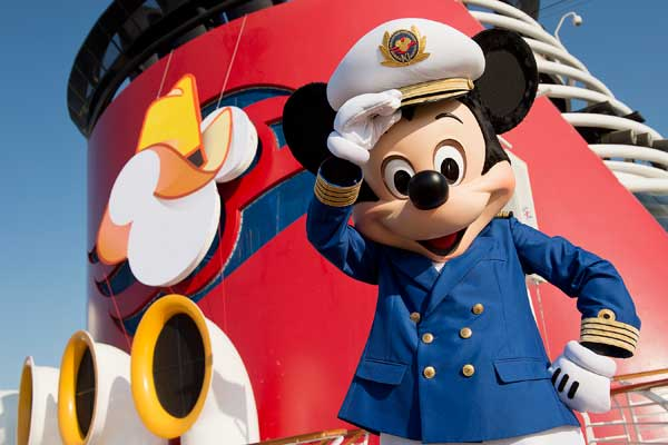 Disney Cruises From Galveston Texas Disney Cruise Line Galveston Texas