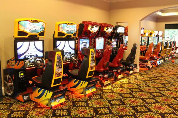Playamo 30 casino