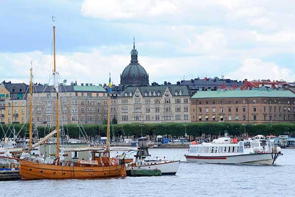 European Disney Cruise Disney Cruises To Europe