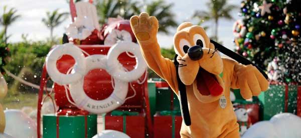 Disney cruise line activities disney cruise onboard entertainment