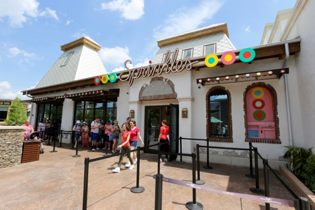 recipe: sprinkles downtown disney [17]