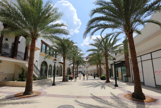d9f2c9972 Disney Springs Town Center Shopping and Stores - Walt Disney World