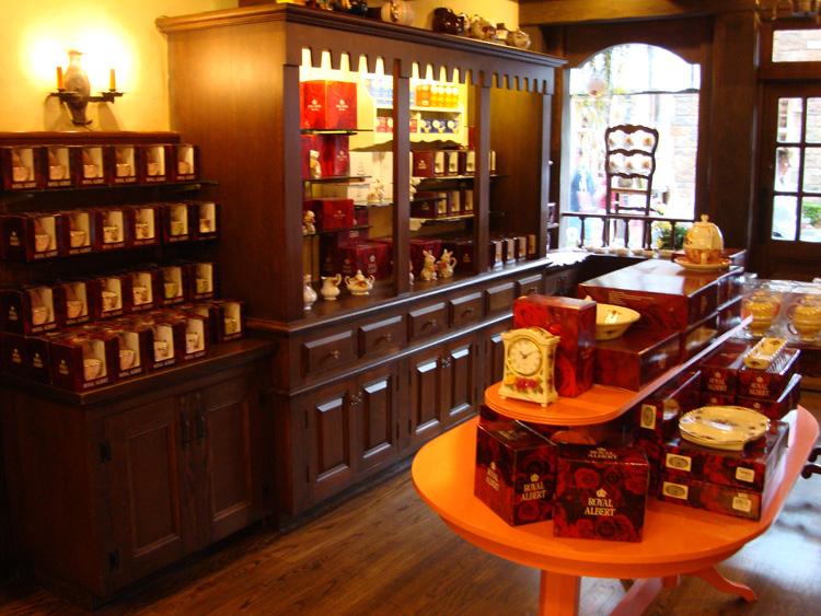Top United Kingdom Gift & Specialty Shops: See reviews and photos of gift & specialty shops in United Kingdom, Europe on TripAdvisor.