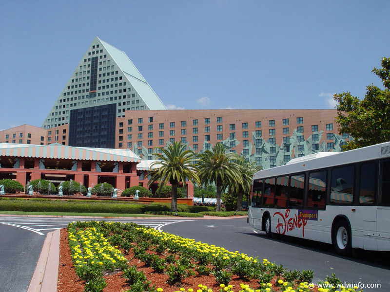 Hotels With Free Shuttle To Orlando Sanford Airport