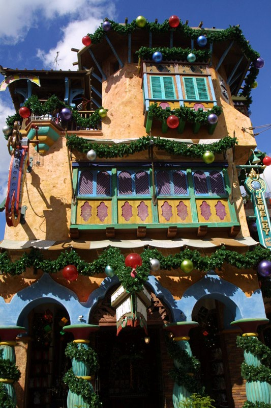 Islands Of Adventure Images