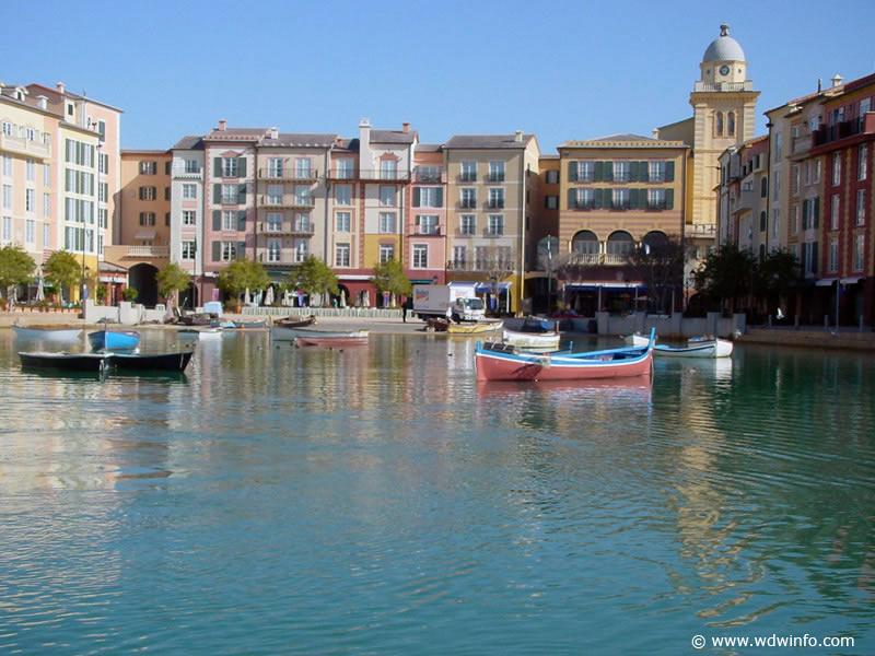 portofino bay hotel photos universal studios dsc00052