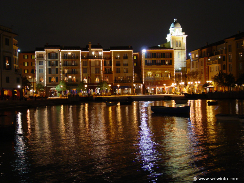 Hotel Universal Porto