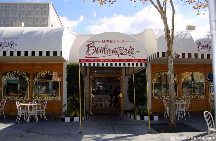 97c_Beverly Hills Boulangerie