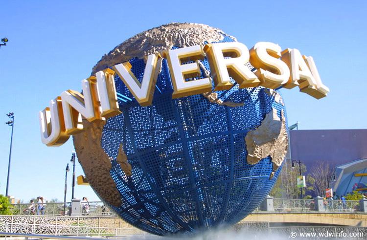 01_Universal Globe