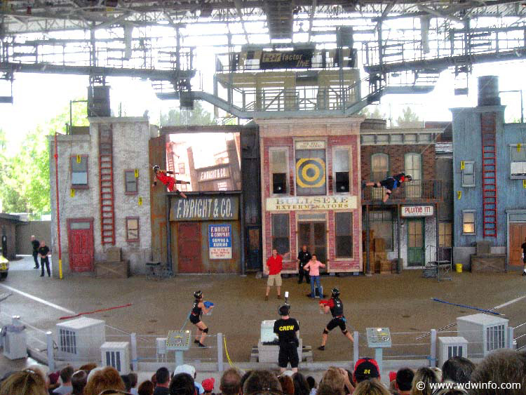 fear factor live submited images pic2fly