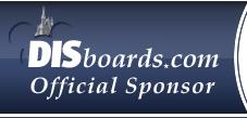 DISboards