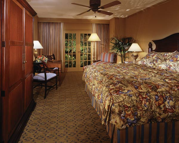 Gaylord Palms Resort Photo Gallery, Pictures of Gaylord
