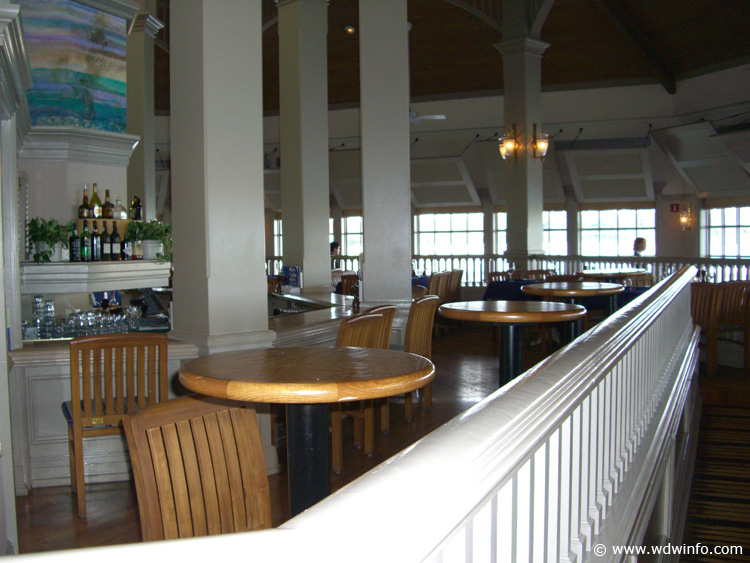 Narcoossee S Restaurant Photos