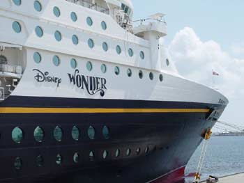 And Day Disney Cruises Disney Cruise Line - How much is a cruise ship ticket