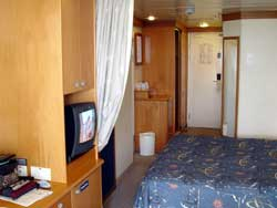Disney Cruise Line Stateroom Tour Disney Cruises And